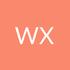 Weiling Xu