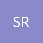 Suresh Repogu