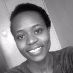 Tabo Mwangelwa