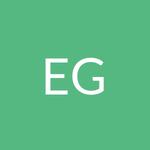 Efrat Greenspoon