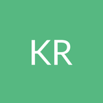 Karthick Richard