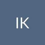 icloud kiks