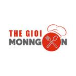 TheGioi MonNgon