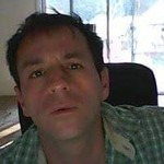 Sal Osorio