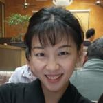 Fay Hsueh