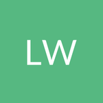 Linwood Webb