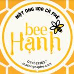 Mật ong Cà phê