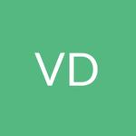 Vic Devlies