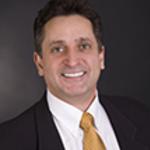 Steve Kipuros