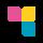 Haremi Employee