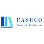 Casuco Blog
