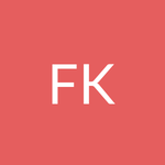Faffie Khan