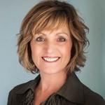 Patrice Lynn