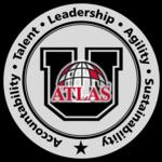 Atlas Learning & Development
