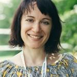 Giulia Melina