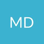 Multimedia Developer