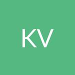 Kelly Van Wave