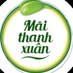 maithanhxuan com