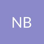 Nutan Bagh