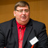 Dr. Ron A. Rhoades