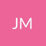 Jay M