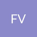 Frouke Vanhoutte