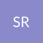 Sara Robinson