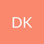 Darwin Kodok
