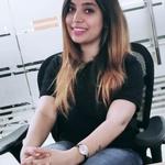 Priyanka Vashisht