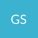 GeoVerra Software