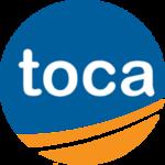 Toca Place