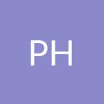 Phuoc Ha Vinh
