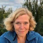 Mona Söderblom