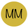 Martene Mentis