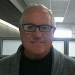 Craig Donahue