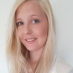 Tess Lundsgard