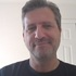 Dave McKisick