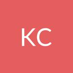 Karey Covey