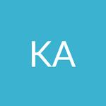 KIT Academy