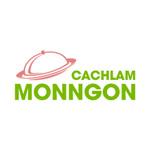 cachlam monngon