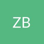 Zachary Brenner