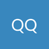 QIN qinl@retechcorp.com