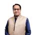 Gireesh Sharma