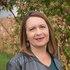 Cindy Etherton