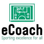 e Coach