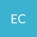 Eric C
