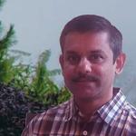 Arun Varma