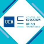 Digital HeLSci