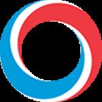INFO Bkcmedia