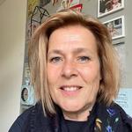 Nathalie Hannessen